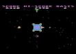 Логотип Emulators SPACE ZAP [ATR]